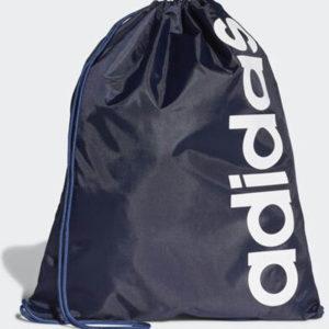 20200117095816_adidas_linear_core_gym_bag_fm6761