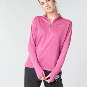 20200203095100_nike_pacer_top_928613_601_fire_pink