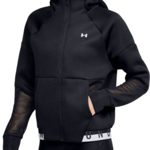 20200205111420_under_armour_move_mesh_inset_full_zip_1354360_001_black