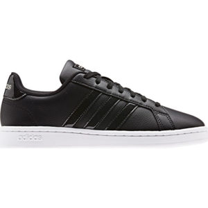 20200205132347_adidas_grand_court_ee8174