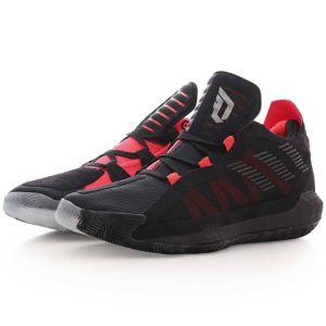 3055914-adidas-performance-dame-6-ef9866