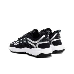 3110437-adidas-haiwee-junior-ef5769
