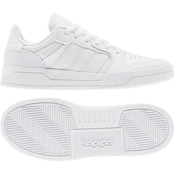 Adidas-Entrap-FTWWHT-FTWWHT-FTWWHT-1