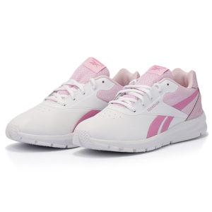EF6669_λευκο-ροζ_1