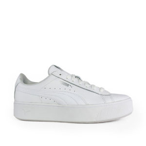 PUMA-VIKKY-STACKED-L_369143-02_A