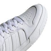 adf_m_m-entrap_shoes_white_white_white_4__91447.1578077792