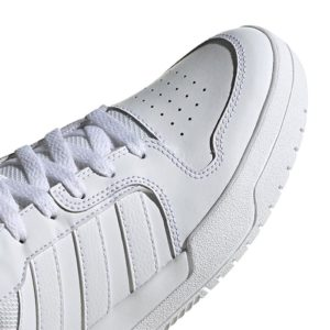 adf_m_m-entrap_shoes_white_white_white_4__91447.1578077792