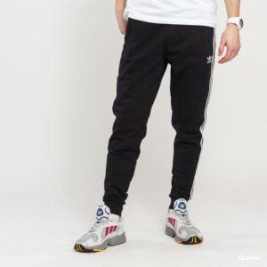 adidas-3-stripes-pant-88661_1