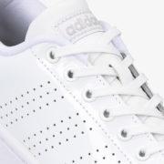adidas-advantage-damskie-buty-lifestyle-bialy-ee7494_4
