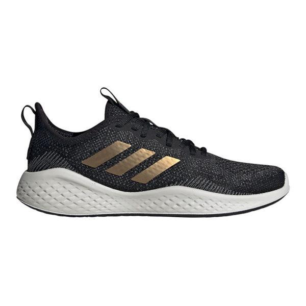 adidas-athleisure-ss20-fluidflow-eg3675