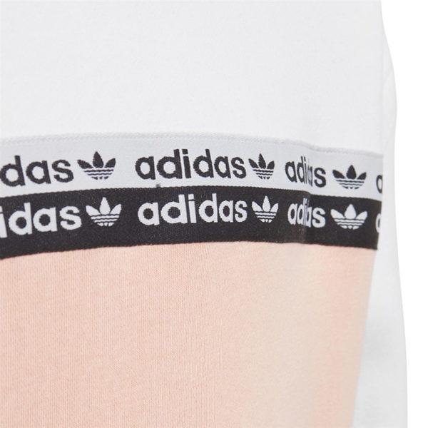 adidas-cocuk-sweatshirt-crew-gri-beyaz-103309