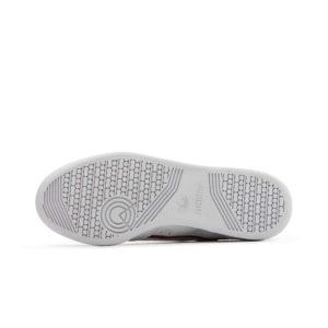 adidas-continental-80-white-g27706-5