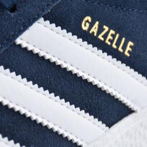 adidas-gazelle-j-by9144