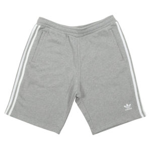 adidas-originals-3-stripe-shorts-dh5803