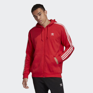 adidas-originals-3-stripes-fz