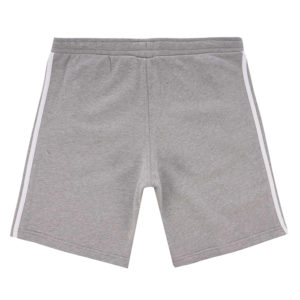 adidas-originals-3-stripes-shorts-medium-grey-heather-p41862-385507_image