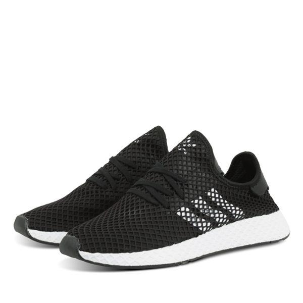 adidas-originals-deerupt-runner-bd7890