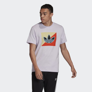 adidas-originals-diagonal-logo-t