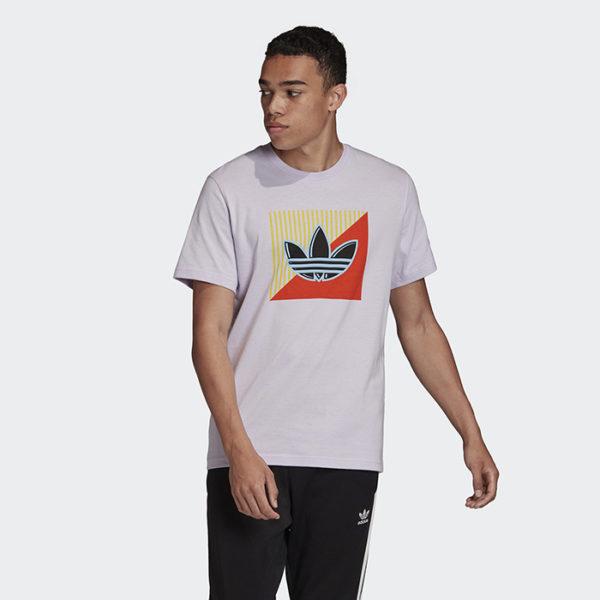 adidas-originals-diagonal-logo-t