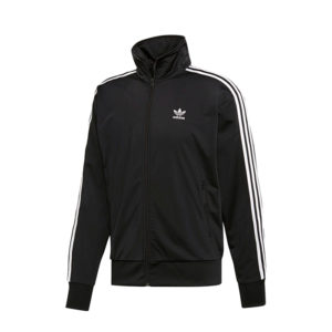 adidas-originals-firebird-track-top-black