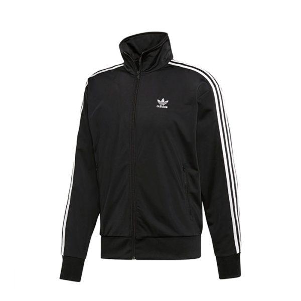 adidas-originals-firebird-track-top-black