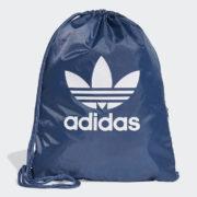 adidas-originals-gymsack-trefoil