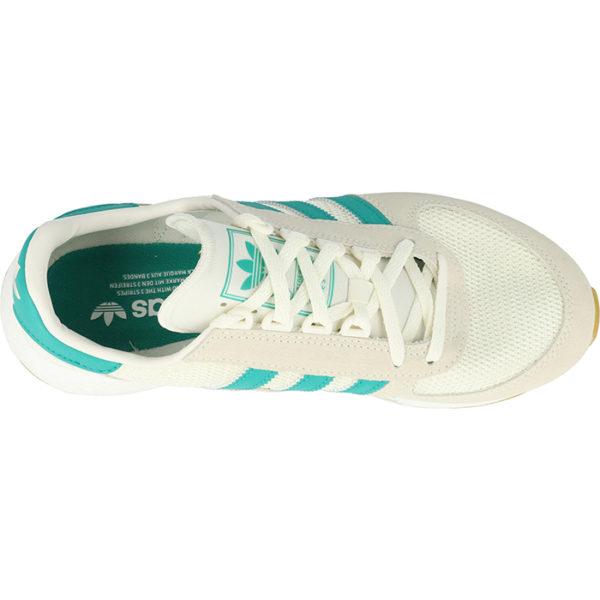 adidas-originals-marathon-tech-off-white-green-mesh