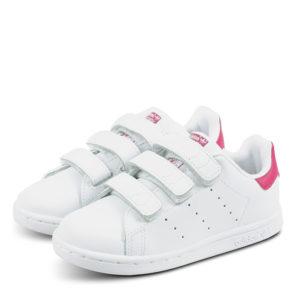 adidas-originals-stan-smith-cf-i-bz0523 (1)