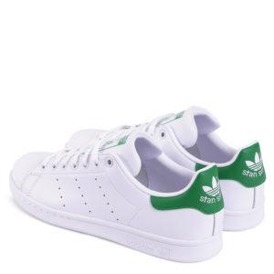 adidas-originals-stan-smith-m20324 (1)