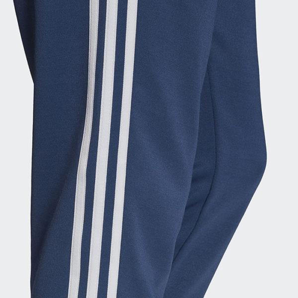 adidas-originals-superstar-tp (1)