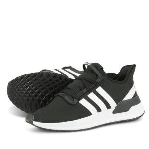 adidas-originals-u-path-run-g27639