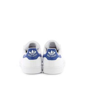 adidas-stan-smith-j-s74778-005