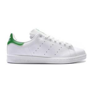 adidas-stan-smith_m20324