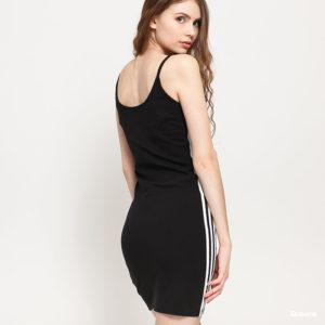 adidas-tank-dress-98630_4