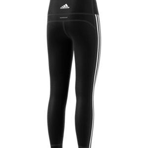 adidas-tight-zwart-fm5859_1500x1500_572490
