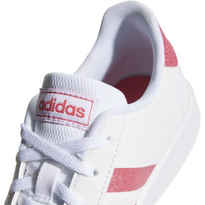 adidas_grand_court_shoe_-_kids_casual_eg5136_white-real_pink