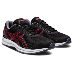 asics-1011a738_002-mauro-double-front-view