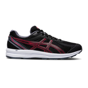 asics-gel-braid-1011a738-002-1