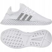 buty-damskie-adidas-Deerupt-Runner-r-35-1-2-F34295