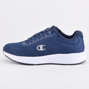 champion-low-cut-shoe-jaunt-m