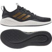 damskie-buty-fluidflow-eg3675-adidas