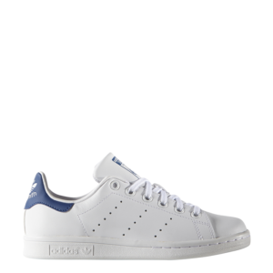 eng_pl_Adidas-Stan-Smith-W-Junior-Shoes-s74778-18172_5