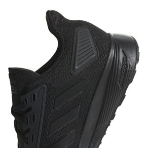 eng_pl_SHOES-adidas-Duramo-9-B96578-19403_5 - Αντιγραφή
