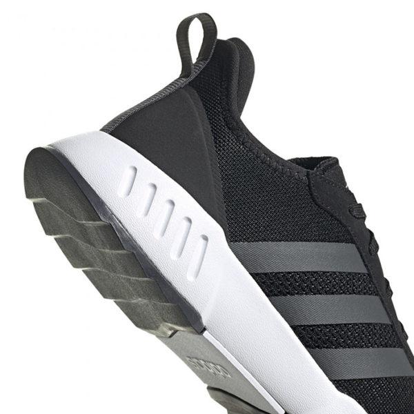 meskie-buty-phosphere-eg3490-adidas (1)