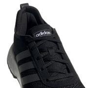 meskie-buty-phosphere-eg3490-adidas