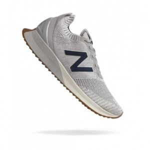 new-balance-fuelcell-echo-heritage