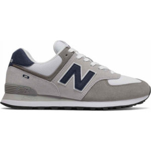 new-balance-ml574eag-ml574eag_0