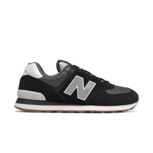 new_balance_574_black-grey_ml574spt_1_