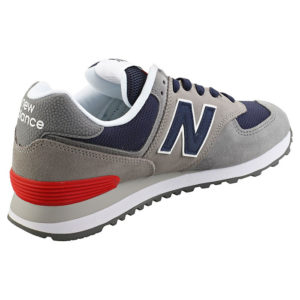 new_balance_574_ml574ead_grey_navy_2
