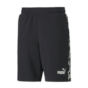 puma-amplified-training-men-s-shorts-581416-01